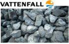 vattenfall-kol-140x90[1]